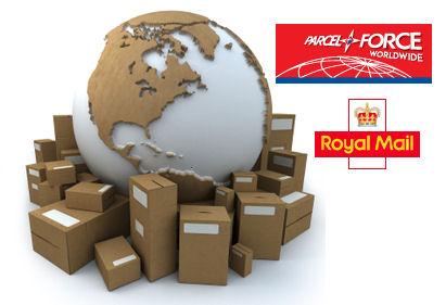 world-shipping.jpg